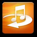 AT&T Ringback Tones