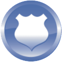 UK Police Crime Database logo
