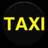 Taxi Srbija