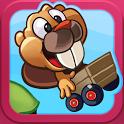 BeaverKarts icon