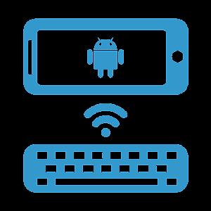 WiFi Keyboard 工具 App LOGO-APP試玩
