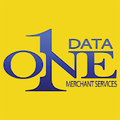 Data One MS