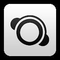 Seeko Mobile – 시코 모바일 logo