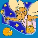 Berenstain Bears - Tooth Fairy icon