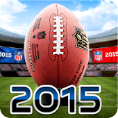 Download Full NFL 2015 Live Wallpaper  APK