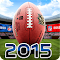 NFL 2015 Live Wallpaper 2.41 Apk