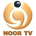 NOOR TV logo