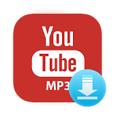 Youtube MP3 Download