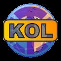 Mapa offline de Colonia icon