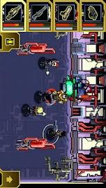 Cyberlords - Arcology FREE Screenshot 1