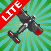 Dogfight Control Lite