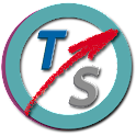 TECOFISA, S.L. - Logo