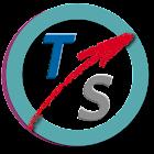 TERAGEST-LOGÍSTICA TRANSPORTES icon