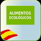 Exportadores ecológicos