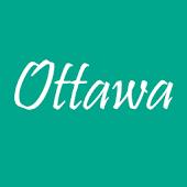 Ottawa InsideOut