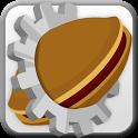 AutoDora icon