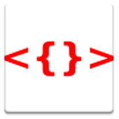 JSON.html HTML Editor