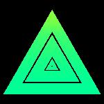 Prism Breeze - CM11 Theme v1.1