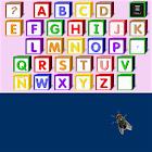 AndrTarotFly icon