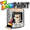 ToonPAINT logo