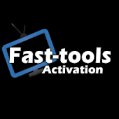 Fast Tools Activation
