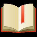 FBReader logo