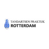 Tandartsen Praktijk Rotterdam