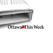 Ottawa This Week