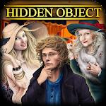 Hidden Object Blackstone v4.4