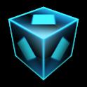Rocket Cube icon