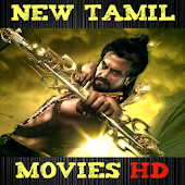 NEW Tamil Movies HD 2014