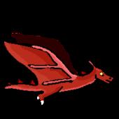 Super Flappy Dragon