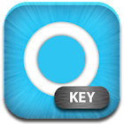 SwitchApps Pro Key icon