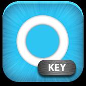 SwitchApps Pro Key