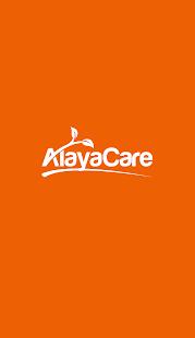AlayaCare - náhled