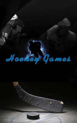 玩體育競技App|Hockey Games免費|APP試玩