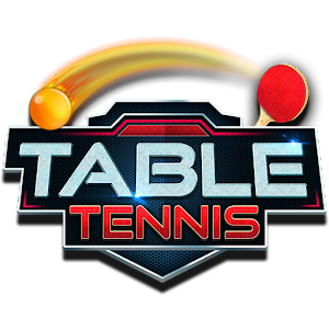 Table Tennis 3D Live Ping Pong