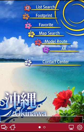 Okinawa2Go