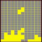 block game icon