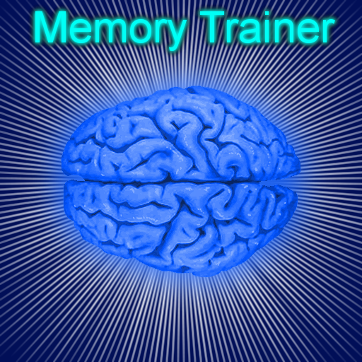 Train your memory & intellect
