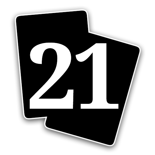 Simply 21 - Blackjack Android APK Download Free By ExtraAndroary