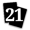 Simply 21 - Blackjack APK for Kindle Fire