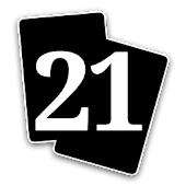 Simply 21 - Blackjack