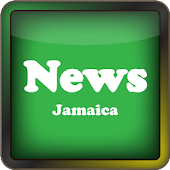 Jamaican News