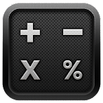 Scientific Calculator v2.9 (Mod)