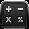Scientific Calculator 2.8 Apk
