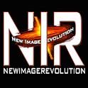 New Image Revolution logo