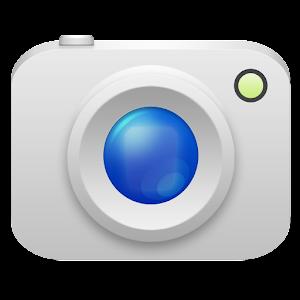 攝影App|ProCapture camera LOGO-3C達人阿輝的APP