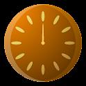 Continuance Clock Widget icon