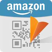 AmazonLocal Merchants